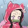 SpeppySponnie's avatar