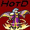 Speqtre's avatar