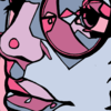 Speras's avatar