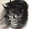 sperez0410's avatar