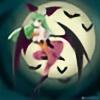 Sperfantasy78's avatar