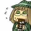 speria's avatar