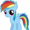 Spero32's avatar