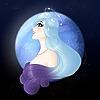 SperoNoxStella's avatar