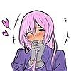Sperotra's avatar