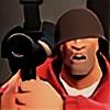 Speshal-Crayon's avatar