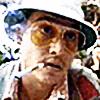 Speshart's avatar