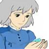 speshemi's avatar