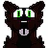 SpeshuAshDraws's avatar
