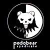 Spethul's avatar