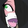 Spets-Hound's avatar