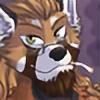 SpetsnazFox's avatar