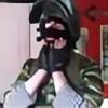 SpetsnazGRU's avatar