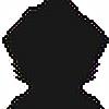 SpetsnazKaz's avatar
