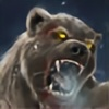 spetsnazTM's avatar