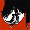 Spettri's avatar