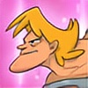 spewtank's avatar
