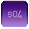spex04's avatar