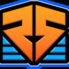 sPexXy's avatar
