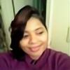 Spez6110's avatar