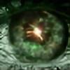 SpeziesQ's avatar