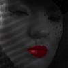 SPFan2's avatar