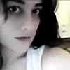 SPFX-JuNkY's avatar
