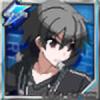 spgx13's avatar