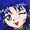sphaeran's avatar