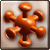 sphaira's avatar
