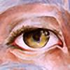 spharta's avatar