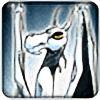 SphaxCS's avatar