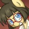 SpheeDC's avatar