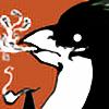 Sphena's avatar