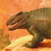 Sphenacodon's avatar
