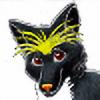 spheniscine's avatar