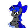 SphereHeart's avatar