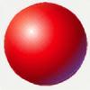 sphereplz's avatar