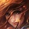 SphereShadow's avatar
