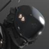 Spherikal-Stratos's avatar