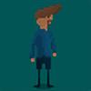 SphexArt's avatar