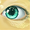 Sphi-II's avatar