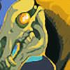 Sphiinx-Art's avatar