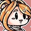 Sphinia's avatar