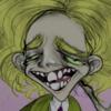 sphinx07's avatar