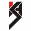 Sphinx1's avatar