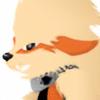 Sphinx6448's avatar
