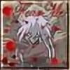 SphinxAsila's avatar