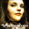 sphinxfalcon's avatar