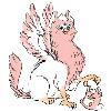 SphinxItOver's avatar